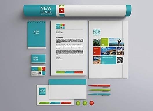 easy-design