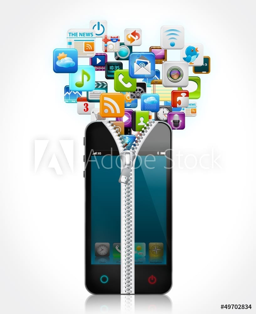 AdobeStock_49702834_Preview