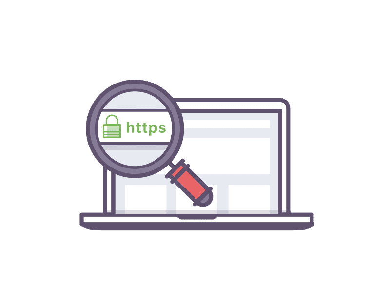 Google Sets Deadline for HTTPS is Your Site Ready?