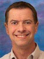 Chris Schwartz